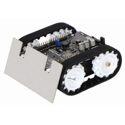 画像2: 制御実験用Zumoセット