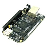 BeagleBone Black Rev.C