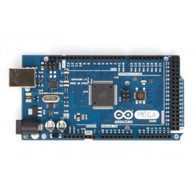 画像1: Arduino Mega 2560 Rev3