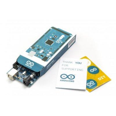 画像4: Arduino Mega 2560 Rev3