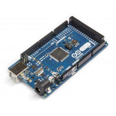 画像3: Arduino Mega 2560 Rev3
