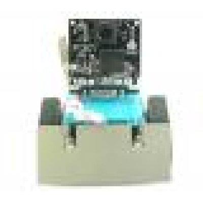 画像2: Pixy on Zumoキット(組立済み)-画像認識追従Robot [TSI-ZUMO-003-A-L]