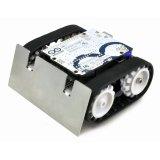 ArduinoベースZumo Robotセット