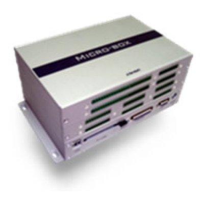 画像1: Micro-Box 2200 C
